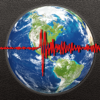 Mobeezio, Inc. - Earthquake - worldwide coverage of natural disasters artwork