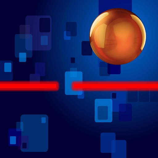 Geometry Attack War Recharged - Dangerously Addictive Game Balls
