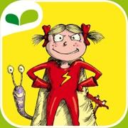 My Monster Mayhem Kids Bedtime Story & Best Ebook