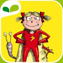 My Monster Mayhem Kids Bedtime Story & Best Ebook