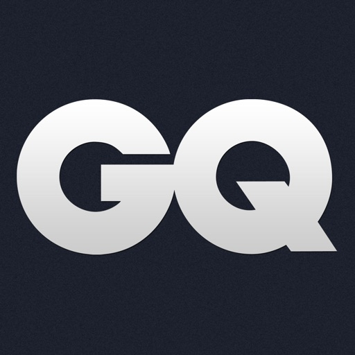 GQ Magazine (India)