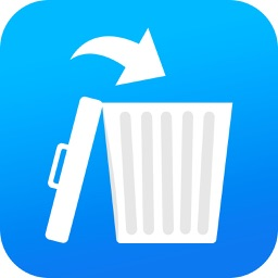 Mass Clean&Delete for Instagram:Best IG Cleaner It