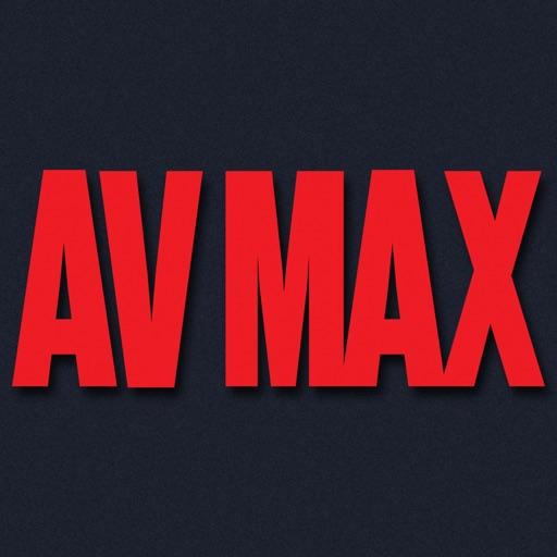 AV MAX