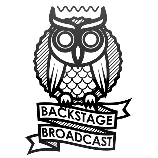 Backstage Broadcast