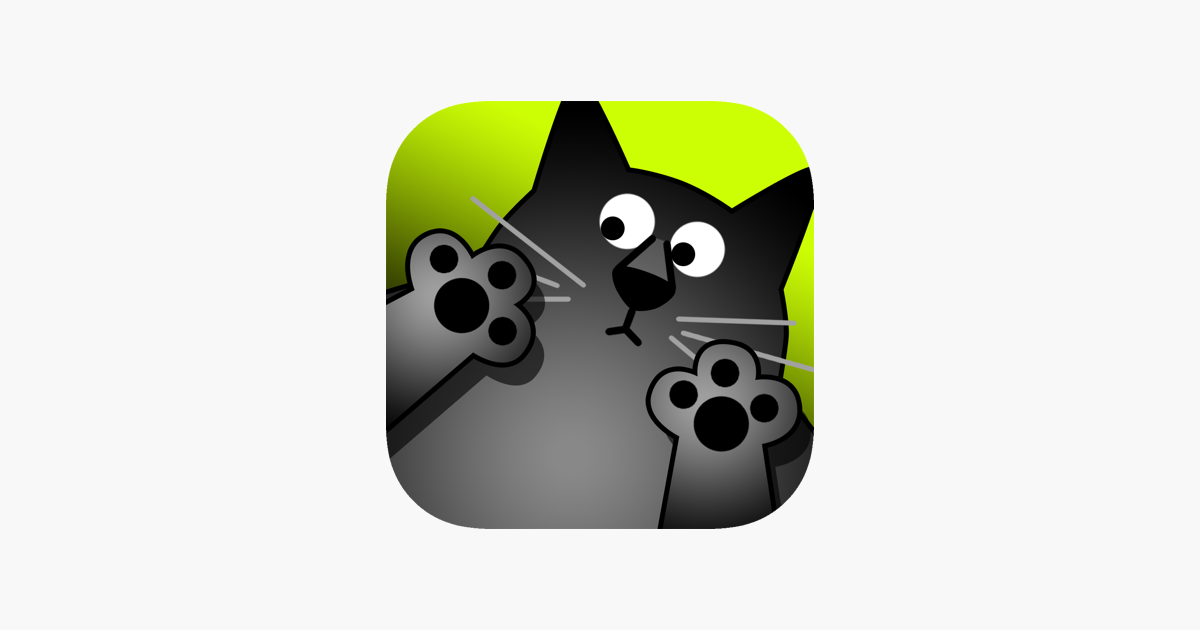 i ready games cat stacker
