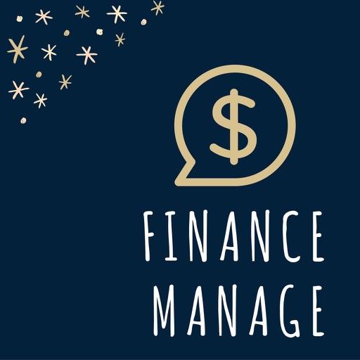 Finance Manage