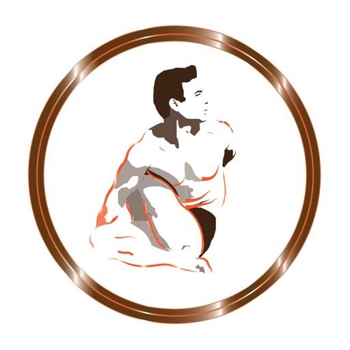 Bikram Hot Yoga Central Fremont