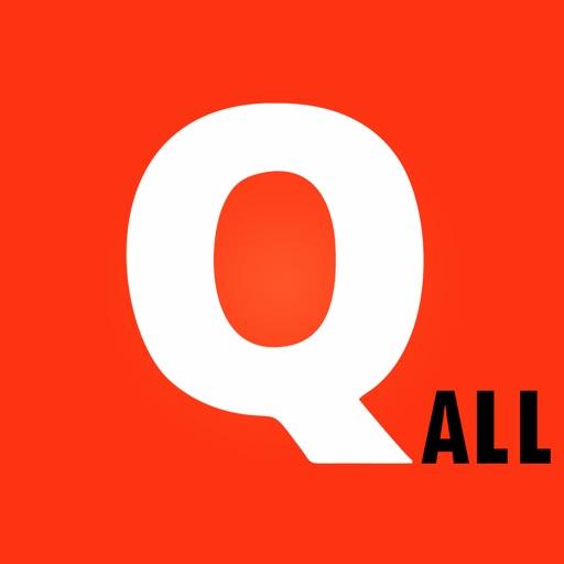 QuestAll