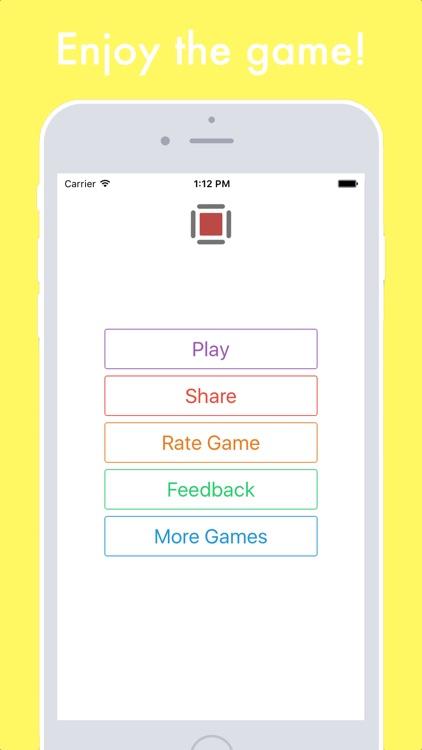 Magic Dots - Connect Everything screenshot-4