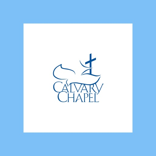 Calvary Chapel Farmville