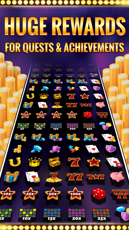 Betway casino kasinopelit arvostelu