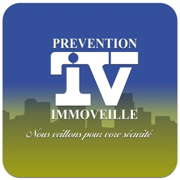 Immoveille