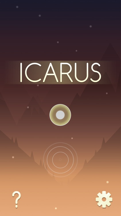Icarus - A Star's Journey screenshot-4