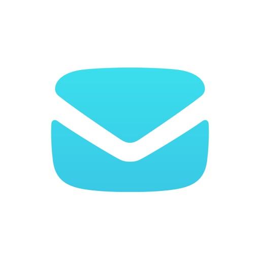Swingmail -iCloudメールやGmail, Twitter DMをまとめるメールアプリ-