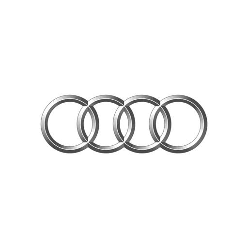 Audi St Paul By Mobile Dealer Data - Audi st paul