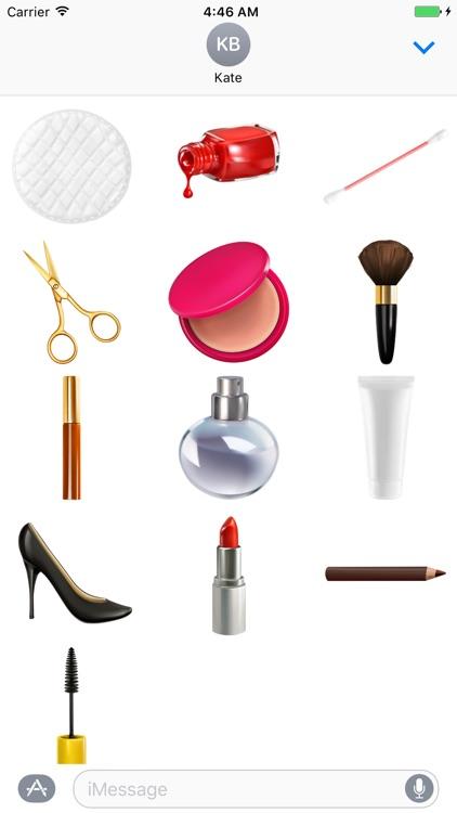 Fashion Kit