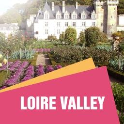 Loire Valley Tourist Guide