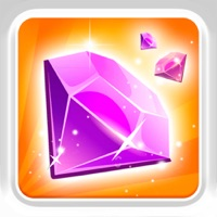 Codes for Clash of Gems II Hack