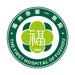 78.福州第一医院