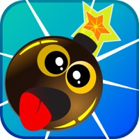 Codes for Bubble Tap: Sky bouncers hop, jump and fling on up! Hack
