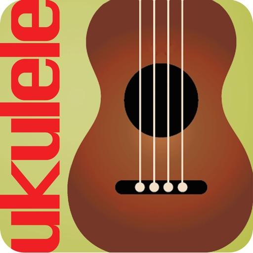Ukulele u00bb Ukulele Chords Nasa Iyo Na Ang Lahat - Music Sheets, Tablature, Chords and Lyrics