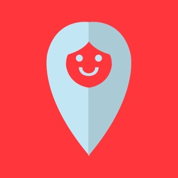 MApp - The Smart Mommy App