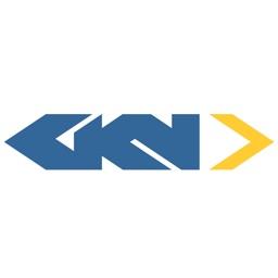 GKN Driveline Supplier Conf