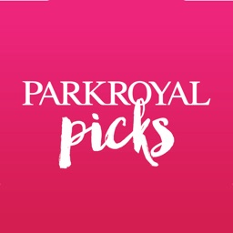 PARKROYAL Picks - Insider Guides by PARKROYAL