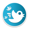 Tweet Publisher