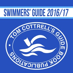 Swimmers Guide 2016/2017