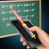 Laser Pointer Master Simulator - iPhoneアプリ
