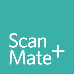 ScanMate+