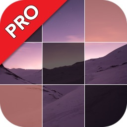 Insta tile maker Pro - Insta grid For instagram