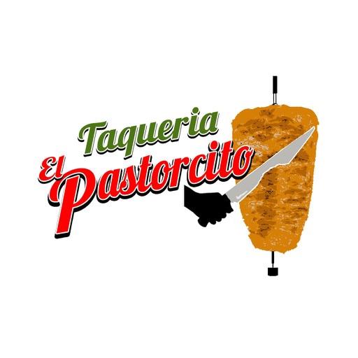 Taqueria El Pastorcito