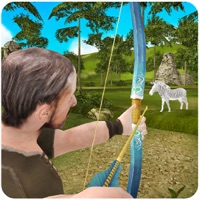 Codes for Jungle Hunt Archery Master - Bow and Arrow Hunter Hack
