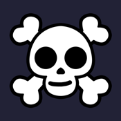 Pirate Power icon