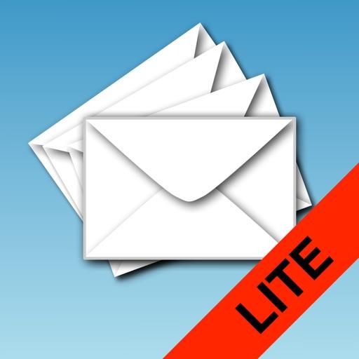 Mailer (Lite)