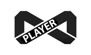 8player TV - DLNA / UPnP, SMB, FTP player