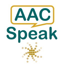 AAC Speak