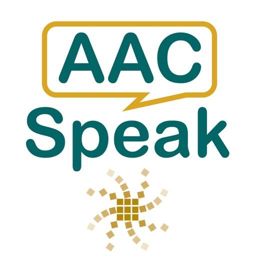 AAC Speak