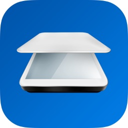 Scanner - PDF Document Scanner App