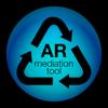 ADR MediationTool