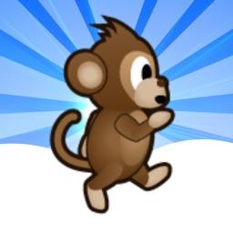 Go Monkey Go Pro