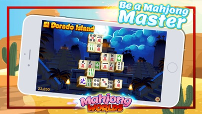 Top 10 Apps like Mahjong Mobile for iPhone & iPad