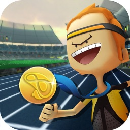 Mind Sports--first mind interactive sport game