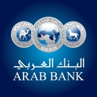 Arabi Mobile for iPad icon