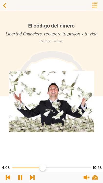 El Código del Dinero: Tu Libertad Financiera