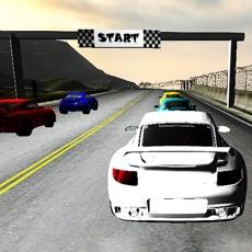 Activities of Car Racing Drive 3D