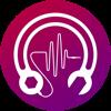 Audio Studio - Huafang liu