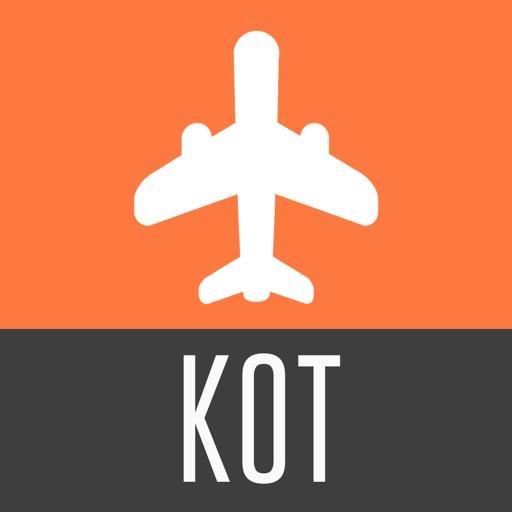 Ko Samet Travel Guide and Offline Map